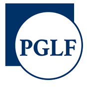 PGLF | Preparing Global Leaders Forum Logo